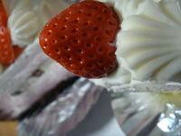Strawberry110522
