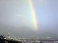 Rainbow110711