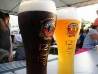 Beer110805
