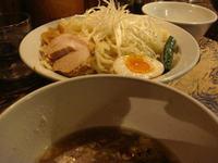 Kunishin110814