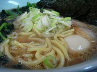 Yamaokaya110820