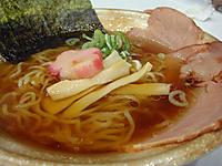 Kamenosuke111001