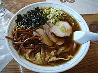Kyouraku111002