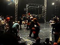 Cabaret111105b
