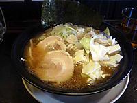 Masakiya111122