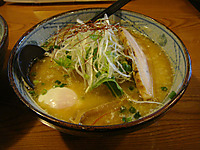 Torimaru120121