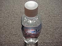 Bottle120126