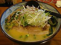 Torimaru120128
