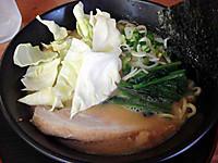 Gachiya120415