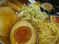 Setagaya120428