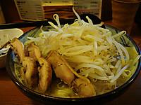 Torimaru120503
