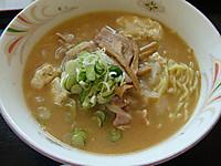 Tachibana120505