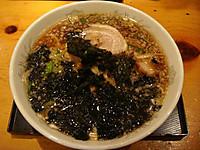Takamichi120512