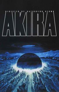 Akira120516