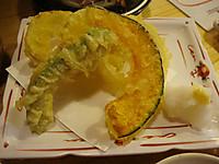 Tsukiji120519