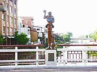 Ashinaga120526