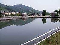 Ojhoji120602