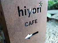 Hiyori120622