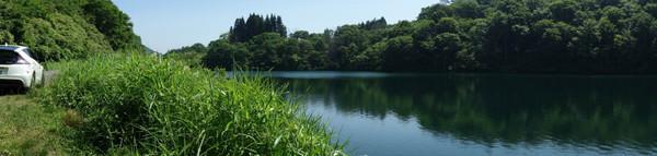 Katsura120630_4