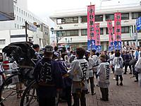 Parade120715