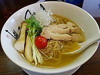 Fugetsu120722