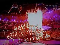 Olympic120813