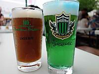 Beer120818c