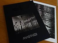 Anastasis120912