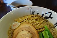 Sogetsu121006