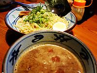 Torimaru121122