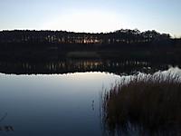 Lake121125