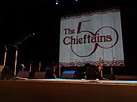 Chieftains121207b