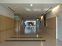 Hospital130109