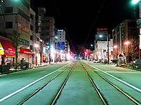 Toyama130209