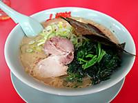 Yamaokaya130302b