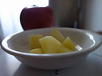 Apple130716