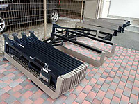 Gate130318
