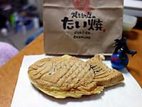 Taiyaki130328