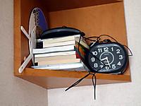 Clock130331