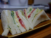 Sandwich130411_2