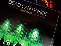 Deadcandance130419