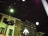 Snow130420