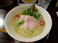 Yukiriya130420