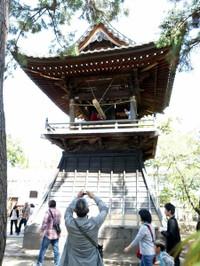 Kokubunji130429b