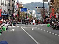 Sanada130429