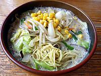 Amaikeya130506