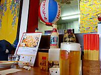 Beer130519