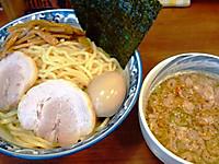 Tachibana130622