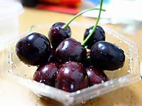 Cherry130707_2