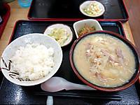 Tachibana130809